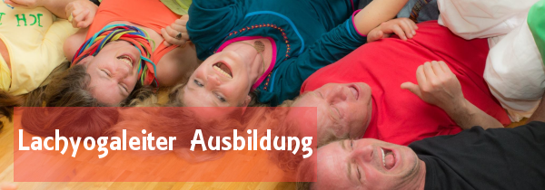 tl_files/Glueckseminare/Lachyogaleite_banner.png