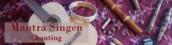 tl_files/Glueckseminare/Mantrasingen.png