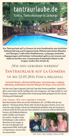 tl_files/bilder/flyer/tantraurlaube2016_1_233.png