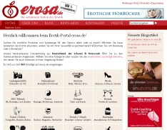 tl_files/bilder/himmlische-links/erosa.jpg