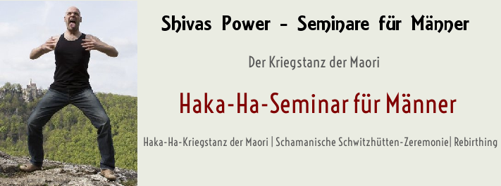 tl_files/bilder/shivas-power/haka-banner.png