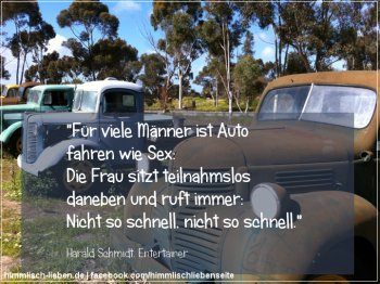 tl_files/bilder/zitate/auto_350.jpg