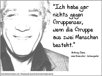 tl_files/bilder/zitate/quinn_350.jpg