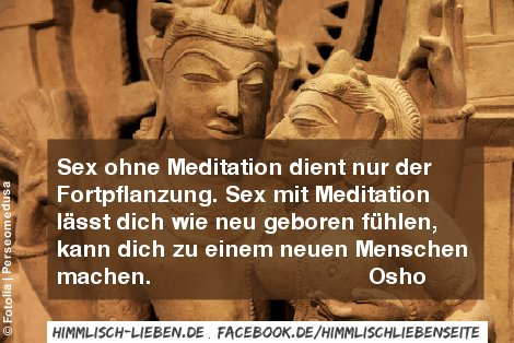 tl_files/bilder/zitate/sex-und-meditation.jpg