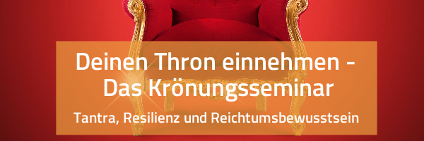 tl_files/westliches-tantra/thron-einnehmen600x200.png