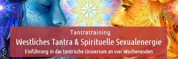 tl_files/westliches-tantra/training-westliches-tantra2_600x200.png